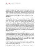 EU-Regulation - SIX Securities Services - Page 7
