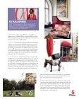 swiss - Scripta Media - Page 5