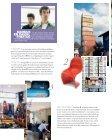 swiss - Scripta Media - Page 6