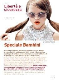 Speciale Bambini - Benvenuto sul sito di Oerre Edizioni