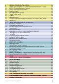 Living & Working in Austria Land area - Arbeitsmarktservice Österreich - Page 3
