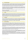 Living & Working in Austria Land area - Arbeitsmarktservice Österreich - Page 5