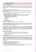 Living & Working in Austria Land area - Arbeitsmarktservice Österreich - Page 7