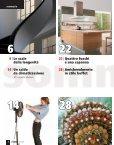 Amichevolmente in stile buffet - Tutto Immobiliare - Page 4