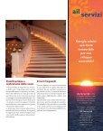 Amichevolmente in stile buffet - Tutto Immobiliare - Page 7