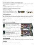 Galda spēle Mr. Jack - Prāta Spēles - Page 4