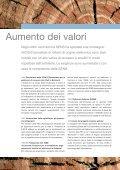 Rapporto di gestione 2009 - bei SENS - Page 4