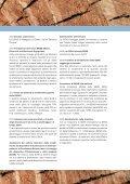 Rapporto di gestione 2009 - bei SENS - Page 5