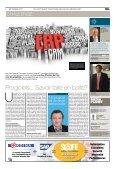 Mediaplanet dans Le Temps - Dossier Progiciel - GRI - Page 2