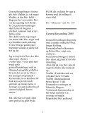 DANSK VINDØ KLUB - Page 3