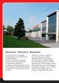 Automazioni per presse piegatrici - SYMA TECH ® Service - Page 2