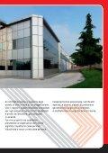Automazioni per presse piegatrici - SYMA TECH ® Service - Page 3