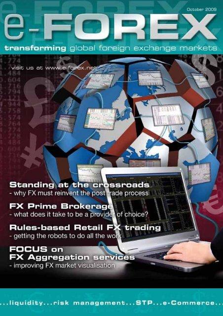 Visit Us At Www e-forex - MoneyShow com