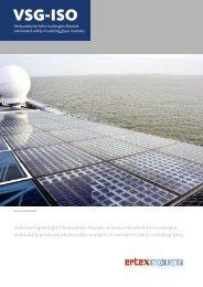 Celebrity Cruises - Ertex Solar