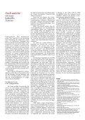 Cercle und Cité - Ons Stad - Seite 7