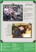 der Ausgabe 2 / 2012 - Österreichische Naturschutzjugend - Seite 2