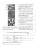 Primary Gut Symbiont and Secondary, Sodalis-Allied Symbiont of ... - Page 7