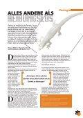 Zoologie - biologie - Seite 5