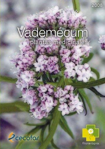 Bibliografía - Farmacia Homeopharma on line Marbella