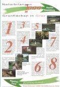 Grazer Innenhöfe - Natur - Seite 2