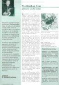 Grazer Innenhöfe - Natur - Seite 6