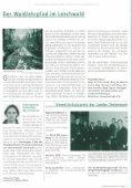 Grazer Innenhöfe - Natur - Seite 7