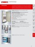 Produkt- Anwendungen - e-term - Seite 3