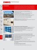 Produkt- Anwendungen - e-term - Seite 4