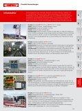 Produkt- Anwendungen - e-term - Seite 5