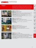 Produkt- Anwendungen - e-term - Seite 7
