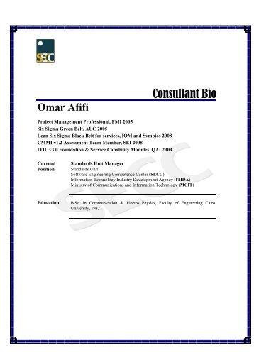 Omar afifi
