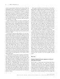 The arbuscular mycorrhizal symbiosis promotes the ... - CRAG - Page 2