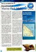 Majalah Terumbu - Volume 1 - Jabatan Taman Laut Malaysia - NRE - Page 6