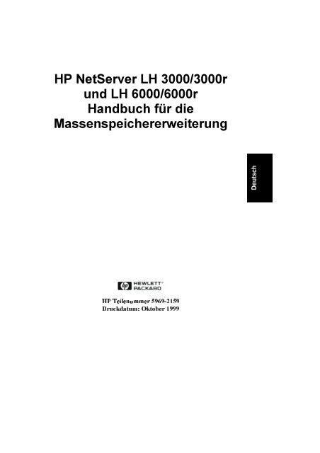 lpn11598.pdf 1449 KB 27 Jul 2011 - Startseite - alfs.mine.nu