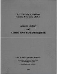 J - (PDF, 101 mb) - USAID