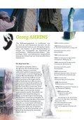 Georg AhrenS - im Naturpark Obersauer - Seite 2