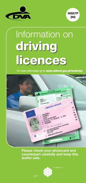 ni direct book practical driving test