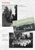 Die Kirche bekommt ihr Kreuz 1971 - Seite 5