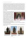Bilder und Statuen von Konfuzius - Seite 3