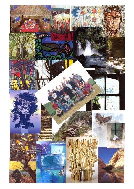 Bildbeschreibungen zu den Konfbildern aus dem Verlag SVKK