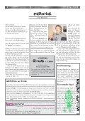 Rituale und Symbole Rituale und Symbole - Martin Sander-Gaiser - Seite 2