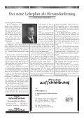 Rituale und Symbole Rituale und Symbole - Martin Sander-Gaiser - Seite 3