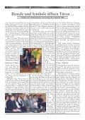 Rituale und Symbole Rituale und Symbole - Martin Sander-Gaiser - Seite 4