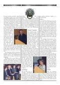 Rituale und Symbole Rituale und Symbole - Martin Sander-Gaiser - Seite 5