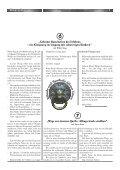 Rituale und Symbole Rituale und Symbole - Martin Sander-Gaiser - Seite 7