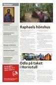 Läs - Himmel och jord - Page 6