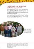Energieleitfaden - Bistum Hildesheim - Seite 4