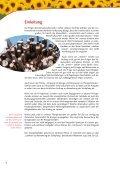Energieleitfaden - Bistum Hildesheim - Seite 6