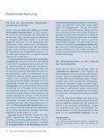 Drucken Studie Bolivien - Bistum Hildesheim - Seite 7