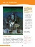 Gott – Das wichtigste Thema - Werner Trutwin - Seite 3
